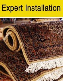 Carpet And Rug Store - Greenwich, CT - Turabian & Sariyan