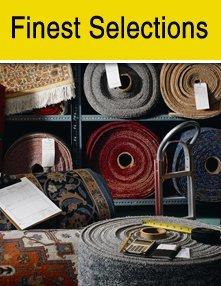 Carpets And Rugs - Greenwich, CT - Turabian & Sariyan