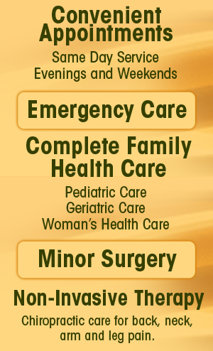 Family Health Care - Elizabethtown,  PA - Elizabethtown Family Health Center