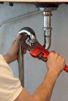 plumbing supplies - Jackson, MI - Cut-Rate Plumbing & Heating Supply - plumbing repair