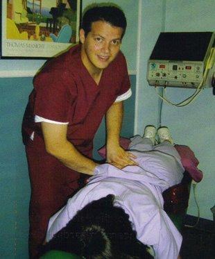 Auto Accident Treatment - Tamarac, FL - Care Chiropractic Center