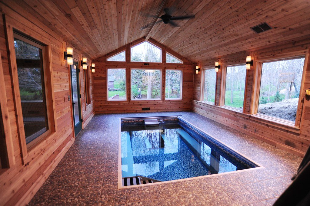 My Aquatic Services   Commercial and Residential Pool ...