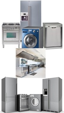 Appliance Repair Services Deansboro Ny Aa Appliance