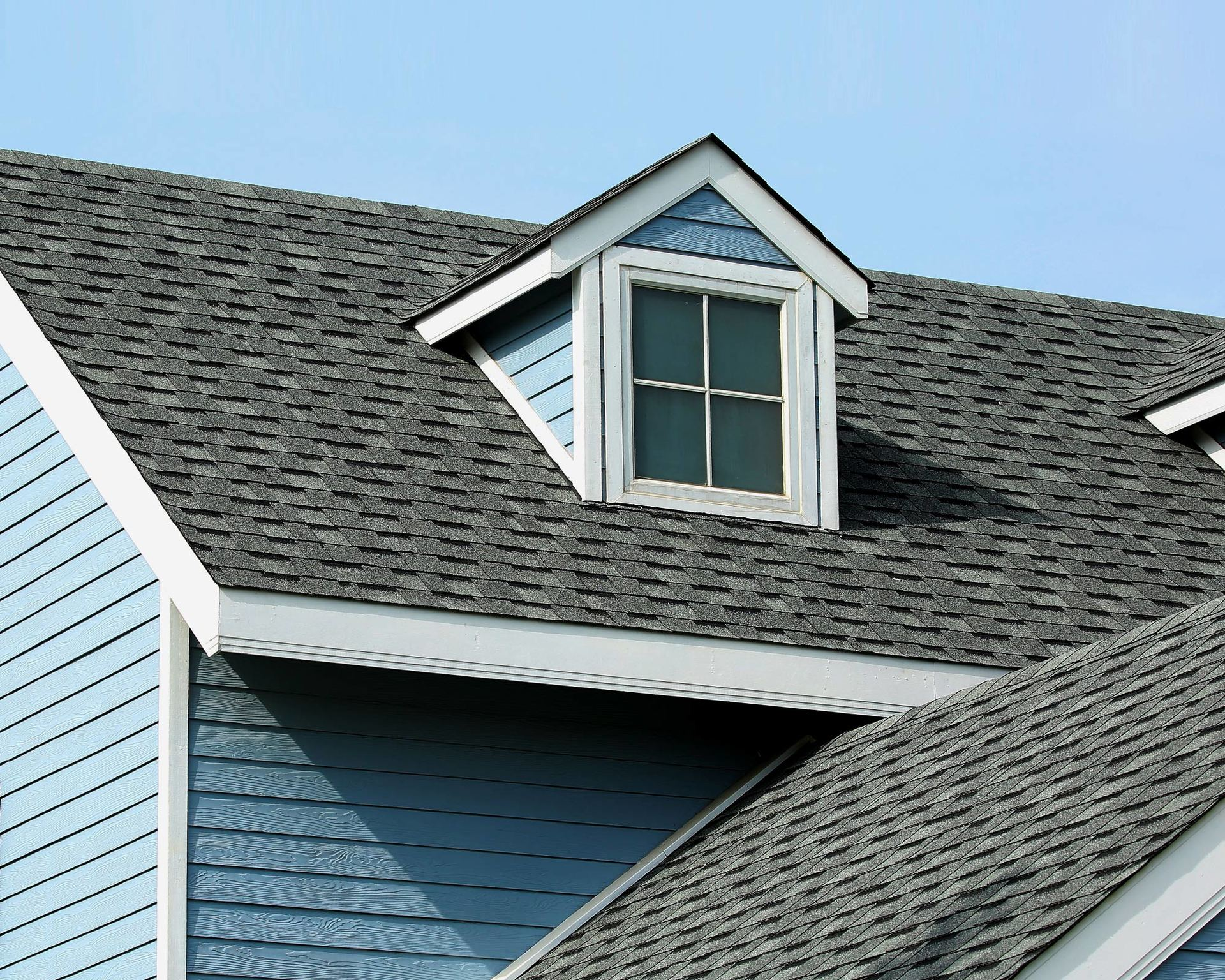 K D Roofing Inc Commercial And Residential Meridian Id