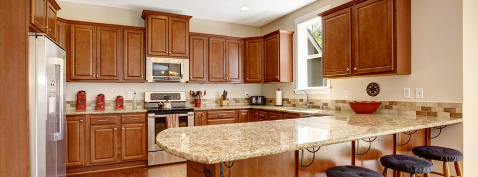 kitchen remodeling bath remodeling services texas city