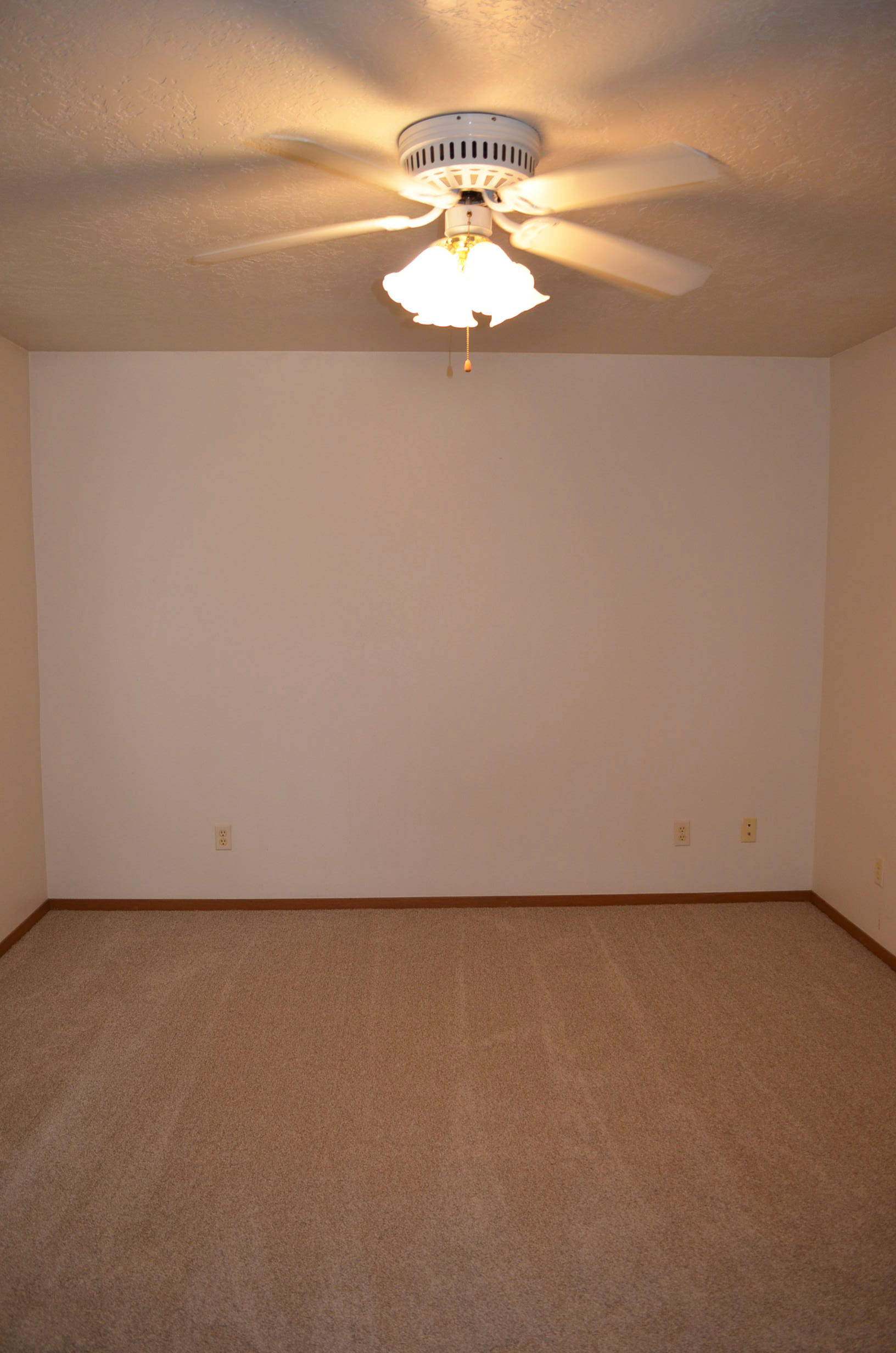 Rooms: Residential Rental Property