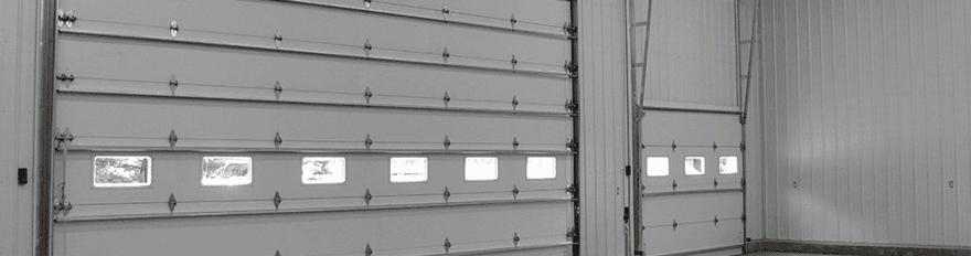 Dependable Garage Door Repairs & Overhead Doors   Door Repairs   Broadlands IL pezcame.com