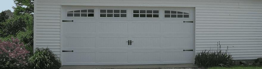 Convenient Residential Overhead Doors & Residential Doors | Overhead Doors | Broadlands IL