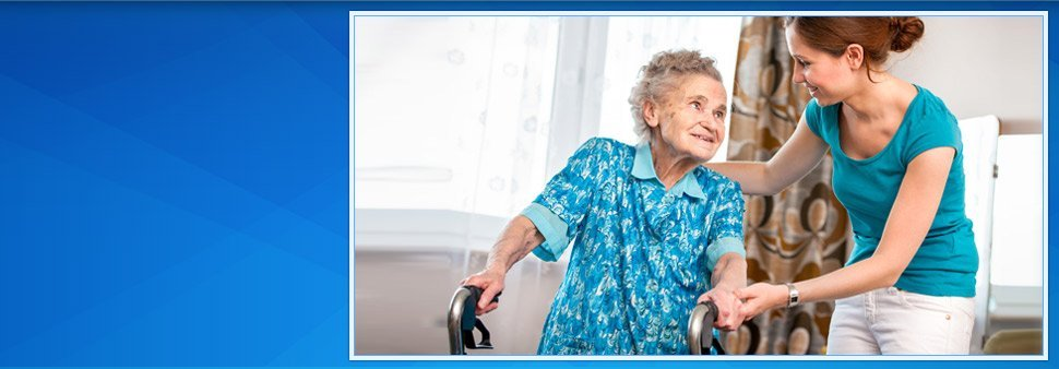 Sitting Service | Amarillo, TX | Goodcare Health Services | 806-373-7373