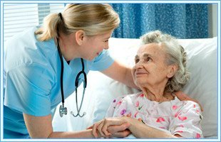 Medication Administration | Amarillo, TX | Goodcare Health Services | 806-373-7373