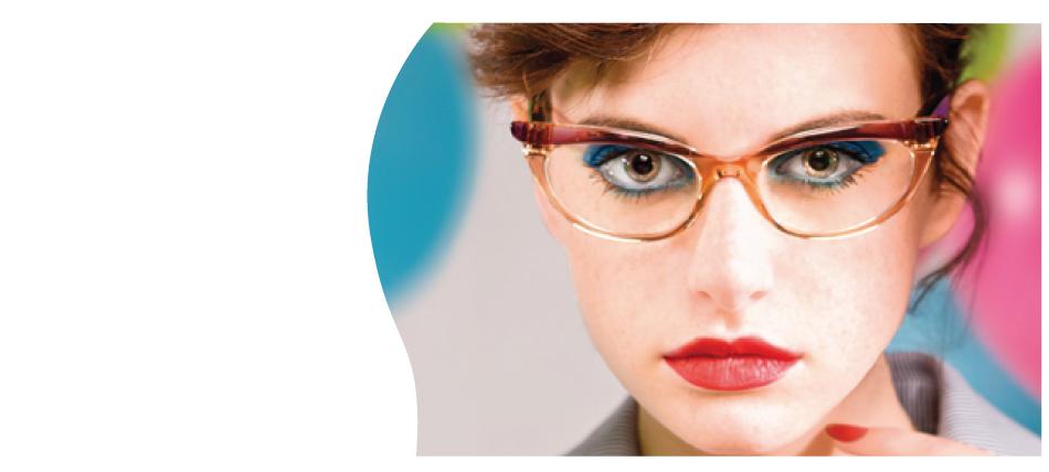 Eyewear | Syracuse, NY | City Opticians | 315-422-6088