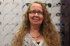 C.J. McCrone | Syracuse, NY | City Opticians | 315-422-6088