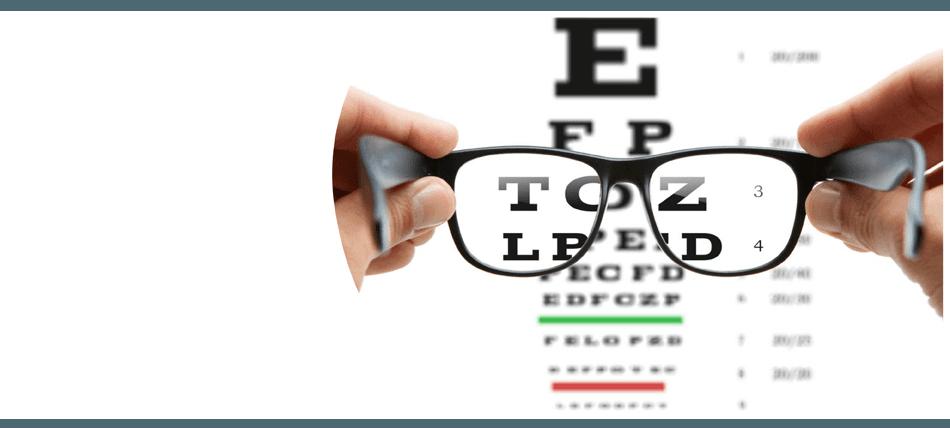 Examinations   Syracuse, NY   City Opticians   315-422-6088