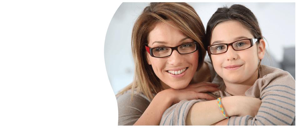 Patient Forms | Syracuse, NY | City Opticians | 315-422-6088