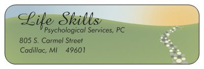 Life Skills Psychological Services PC_Logo