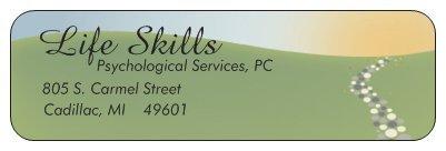 Life Skills Psychological Services PC_Logo
