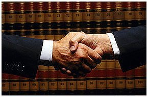 Contact Us - Sciota, PA - Vance Meixsell, Attorney At Law