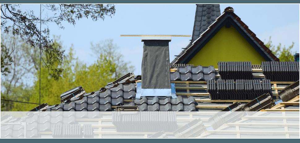 Roof repair | Congers, NY | CZ Exteriors | 845-268-0914