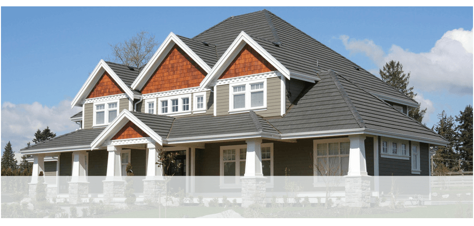 Roofing | Congers, NY | CZ Exteriors | 845-268-0914