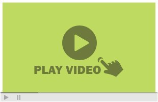 D B Paulson Tree Service Inc - Video
