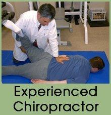Chiropractors - Natchez, MS - Maxwell Chiropractic Clinic