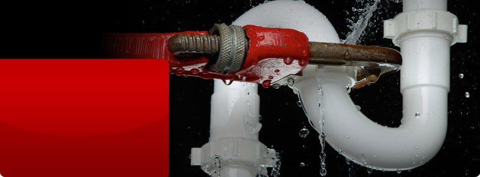 Plumbing    Chattanooga, TN   Chattanooga Plumbing Inc.    423-266-3271