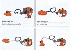 JC & R Power Equipment