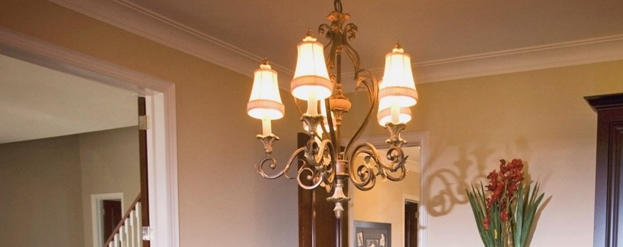 Chandelier repair chandelier cleaning ardmore pa chandelier aloadofball Images