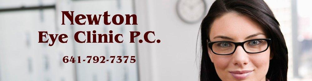 Eye Care Clinic - Newton, IA - Newton Eye Clinic P.C.