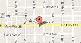 Newton Eye Clinic P.C. 111 1st Avenue East Newton, IA 50208