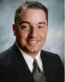 Brian D. Miller, DMD