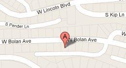 RW Handyman Services 1019 W. Bolan Ave Spokane, WA 99224