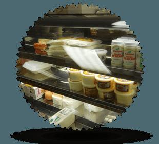 Groceries  | Wichita, KS | Juarez Bakery | 316-269-9410