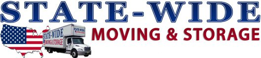State-Wide Moving & Storage - Logo