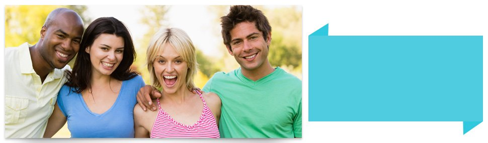 Cosmetic Dentistry | Cleburne, TX | William D Tyson DDS | 817-641-6261