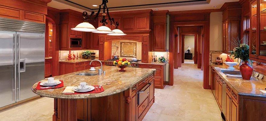 exclusive kitchens amp more cabinets sarasota fl quality kitchens amp custom cabinets customizing kitchens