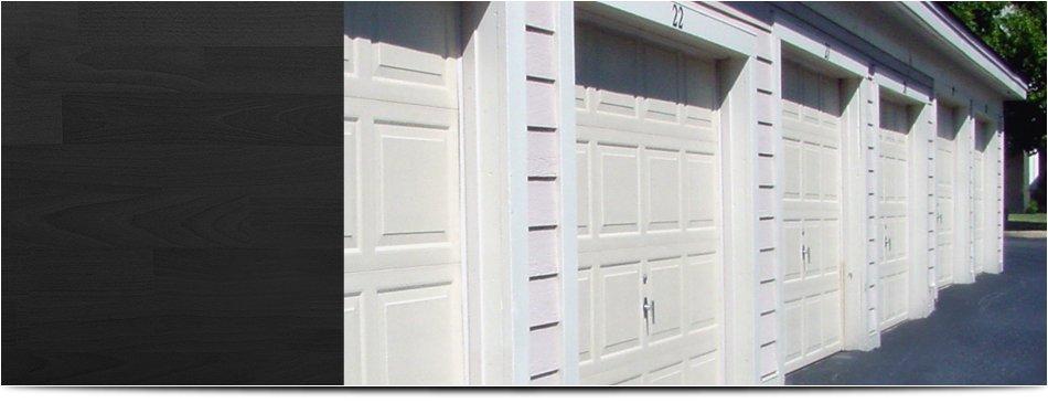 Commercial Doors | Crosby TX | The Metal Garage Door Co. | 281-  sc 1 th 139 & The Metal Garage Door Co. \u2013 Doors | Crosby TX