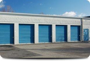 Commercial Doors | Crosby TX | The Metal Garage Door Co. | 281- & Commercial Doors | Crosby TX \u2013 The Metal Garage Door Co.