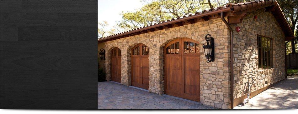 Call today to have the perfect door & Contact The Metal Garage Door Co. u2013 Crosby TX | 281-328-8160