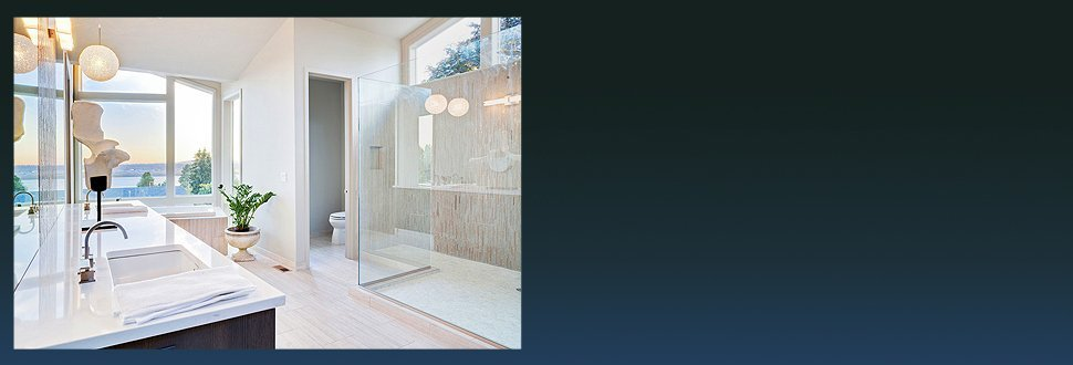 Bathroom Remodeling   West Chester, OH   King's Plumbing   513-428-1360