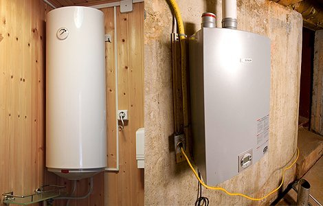 Water Heater | West Chester, OH | King's Plumbing | 513-428-1360