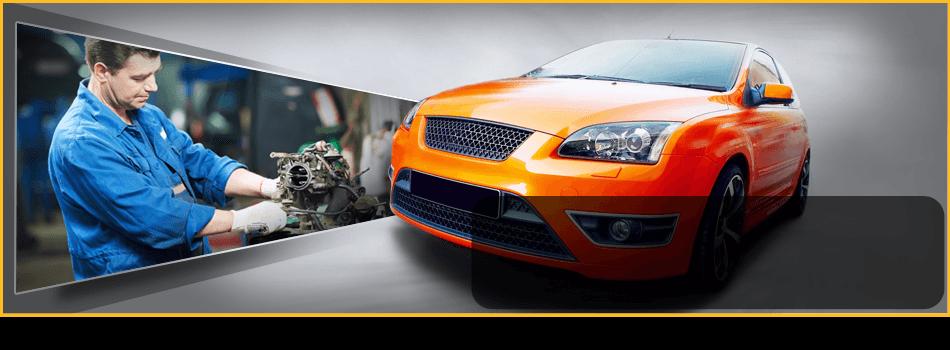 Automotive Mechanical Repairs   Van Nuys, CA   International Auto Specialists   818-988-6610