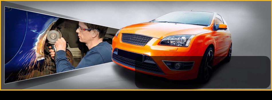 Auto Specialists   Van Nuys, CA   International Auto Specialists   818-988-6610