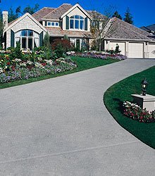 Concrete Contractors - Amarillo, TX - Chavez Concrete Company Inc