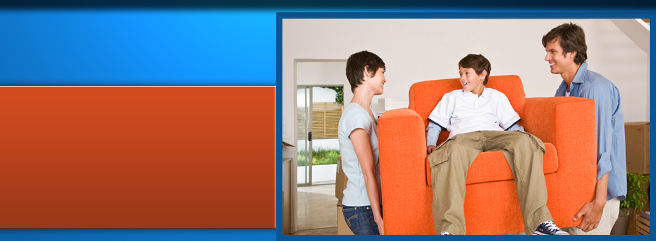 Moving | Largo, FL | A Abe's Integrity Moving | 727-446-6683