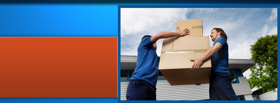 Flat and Hourly Rates | Largo, FL | A Abe's Integrity Moving | 727-446-6683