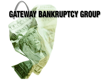 GATEWAY BANKRUPTCY GROUP - LOGO