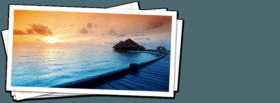 Caribbean Pavillion