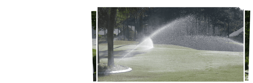 Lawn Care | Enterprise, AL | Lucky Lawn Service, Inc. | 334-347-8873