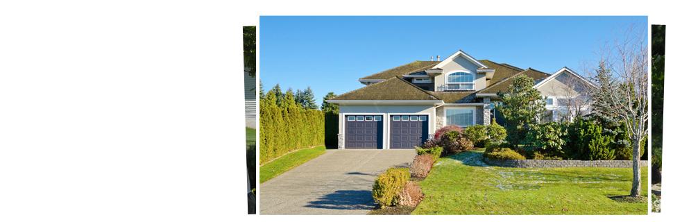 Lawn Care | Enterprise, AL | Lucky Lawn Service, Inc. | 334-347-8873